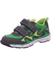 Superfit0-00061-06 - Zapatos Niños