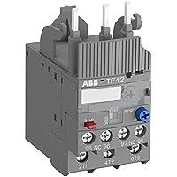 Abb-entrelec tf42-2,3 - Rele termico sobrecarga 10gg