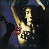 When Dream and Day Unite (180