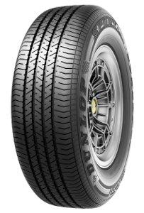 Dunlop 253821-215/60R1594V-C/B/69db-estivo pneumatici auto