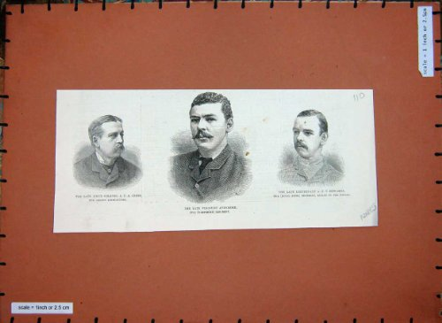 kriegsverdienstkreuz-hochlander-1885-avonmore-edwards-sudan