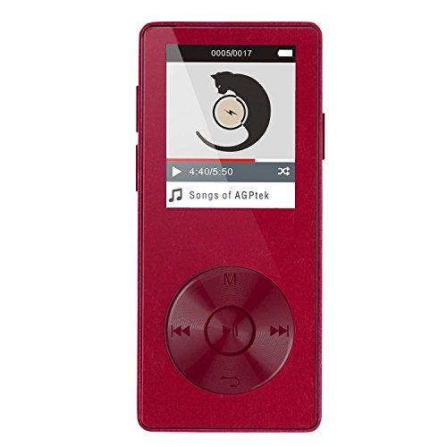 8gb-mp3-player-mit-sport-armband-zinklegierung-musik-player-untersttzt-video-fm-radio-aufnahme-64gb-