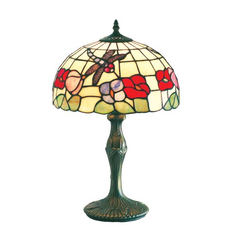 8-tiffany-stained-glass-table-lamp-beige-dragonfly