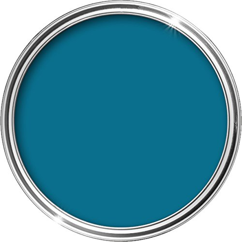 hqc-anti-mould-paint-1-l-marina-blue