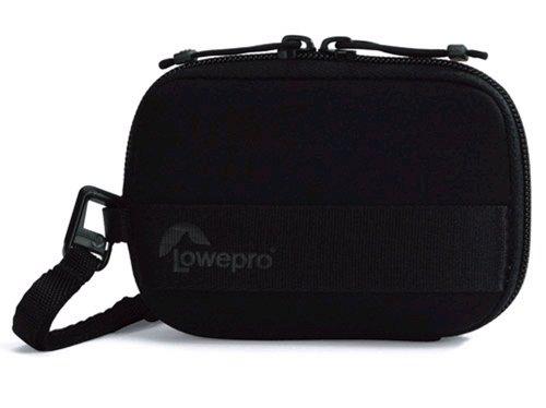 Lowepro Seville 20 Kameratasche schwarz