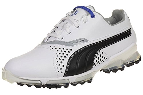 puma-titantour-men-golfschuhe-golf-white-leather-188056-06-pointureeur-405