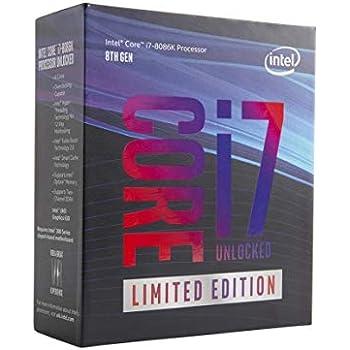 Clevo 8500P/8700P/8900P VGA Driver for Mac Download
