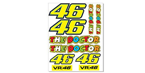 1-set-10-aufkleber-4-valentino-rossi-the-doctor-sticker-aufkleber-vr-46-plus-topheadsc-eyewear-stick