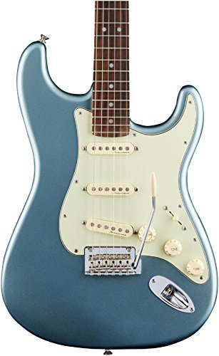 fender-deluxe-roadhouse-stratocaster-rw-e-gitarre-mexico-deluxe-series-deluxe-gigbag-mib-mystic-ice-