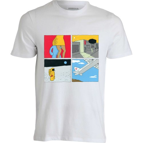 quasimoto-madlib-the-unseen-madvillain-t-shirt-men-white-homme-blanc-s