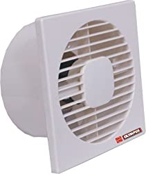 ORPAT VENTILATION FAN 6 inch