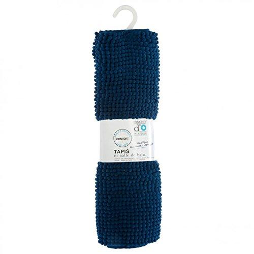 alfombra-chenille-corto-marino