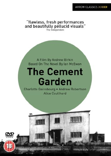 the-cement-garden-1992-dvd