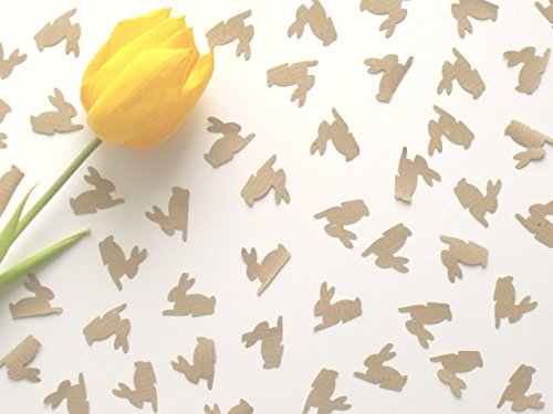 bunny-confetti-unisex-baby-shower-decorations-100-pieces