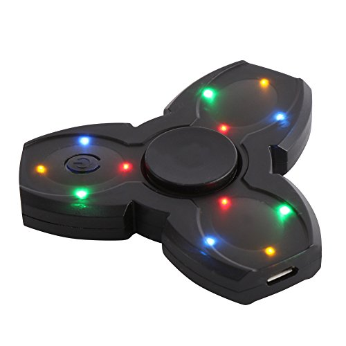 crysle-hand-spinner-toy-with-wireless-bluetooth-speaker-and-led-lightstress-reducer-ultra-durable-hi