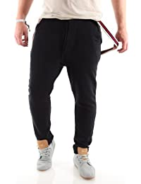 VSCT Jogger Pant Hose with Suspender