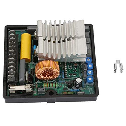 Huairdum Regulador Voltaje automático generador sin