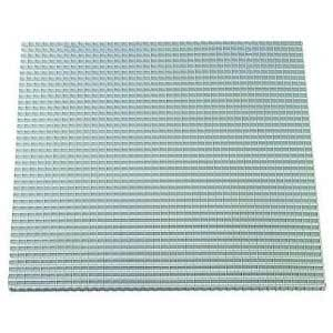 ALDES GRILLE TOLE PERFOREE SC370 F0 598x598 cfg