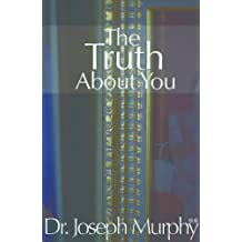 The Truth About You (English Edition)