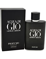 Armani Acqua Di Gio Profumo Eau de Perfume Spray 125ml
