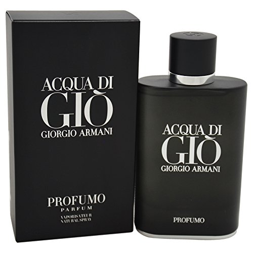 armani-acqua-di-gio-profumo-eau-de-perfume-spray-125ml