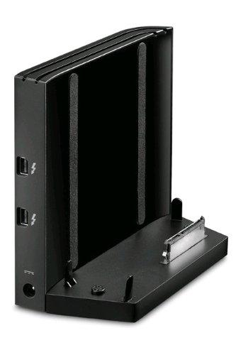 Goflex Desk (GoFlex Desk Thunderbolt Adapter (STAE122))