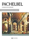 Canon in d - Piano Piano