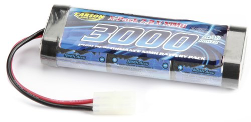 carson-500608022-racing-pack-battery