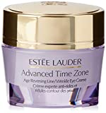 Best Creme antirughe Eye - Estee Lauder Advanced Time Zone - Age Reversing Review