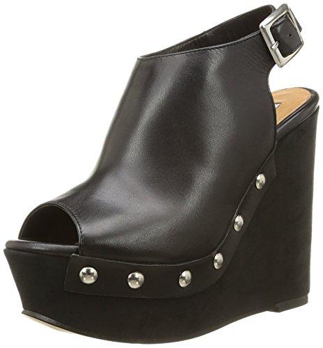 steve-madden-donna-sandalo-groovii-nero-black-leather-38