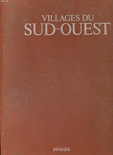 VILLAGES DU SUD-OUEST