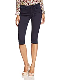 ONLY - 3/4 jeans - Femme