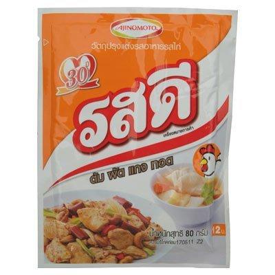 rosdee-chicken-seasoning-large-80g-by-ajinomoto