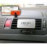 #8: CRESPI MILANO CAR DEO (NON-TOXIC) Made in Italy
