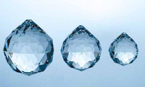 berg-regenbogenkristall-kugel-20-mm-bleifrei-feng-shui