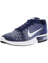 sports shoes 6dd66 d96d2 Suchergebnis auf Amazon.de für: nike schuhe - 50 - 100 EUR / Sneaker ...