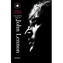 Las muchas vidas de John Lennon / The Lives Of John Lennon