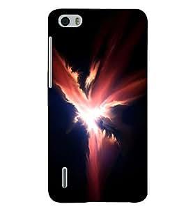 printtech Back Case Cover for Huawei Honor 6 Versions: - H60-L01 TDD LTE (Single SIM) - H60-L02 FDD&TDD LTE, HSDPA - H60-L04 FDD&TDD LTE, HSDPA (Single SIM) - H60-L12 FDD LTE, HSDPA, NFC - H60-L12 FDD LTE, NFC