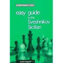 Easy Guide to the Sveshnikov Sicilian