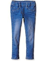 s.Oliver 54.899.71.0444, Jeans Fille