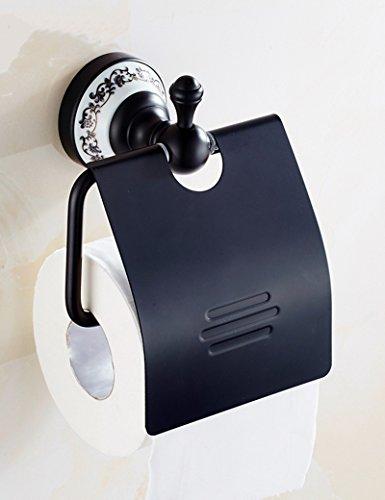 korrosionsbestandige-toilettenpapierhalter-space-aluminium-schwarz-bronze-papier-handtuchhalter-wc-p