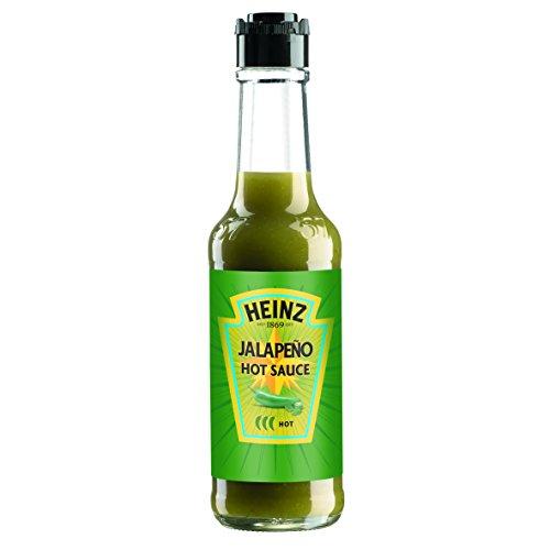 heinz-salsa-picante-jalapeno-150-ml-confezione-da-6