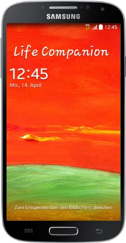 samsung-galaxy-s4-gt-i9515-value-edition-smartphone-display-5-pollici-super-amoled-memoria-16gb-foto
