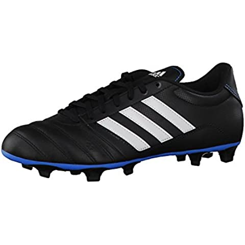adidas Gloro 15.2 FG Leather - Botas para hombre