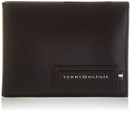 Tommy Hilfiger - Modern Extra Cc AND Coin