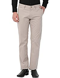 Casual trousers for Men from Urban Nomad