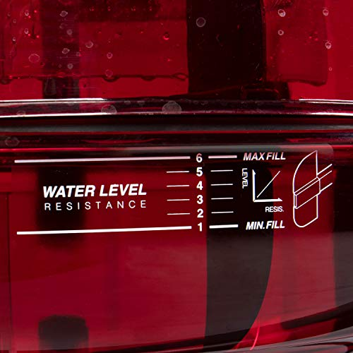 Wasserrudergerät SportPlus Wasserrudermaschine Bild 6*