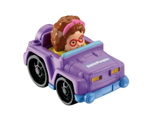 Preisvergleich Produktbild FLP Jeep [Spielzeug] [Spielzeug] [Spielzeug]
