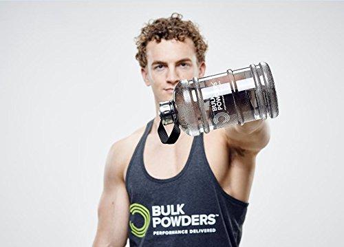 BULK-POWDERS-Half-Gallon-Water-Bottle-22-L