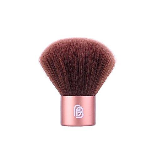 barefaced-beauty-gesichtsbrste-ultra-lupenrein-kabuki-pinsel